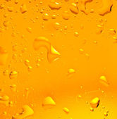 Beer closeup — Stock Photo