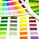 Graphic Design — Stock Photo #1723431