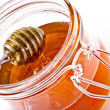 Honey — Stock Photo #1806672