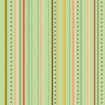 Vector background — Stock Vector #1925545