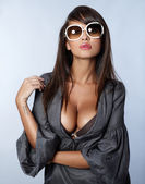 Zuivere sexy — Stockfoto
