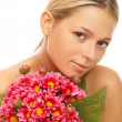 Daily Spa — Stock Photo #1955495