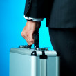 Business case — Stock Photo #1958069