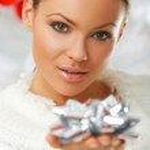 Beautiful Christmas 3 — Stock Photo