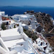 Santorini — Stock Photo #1960751
