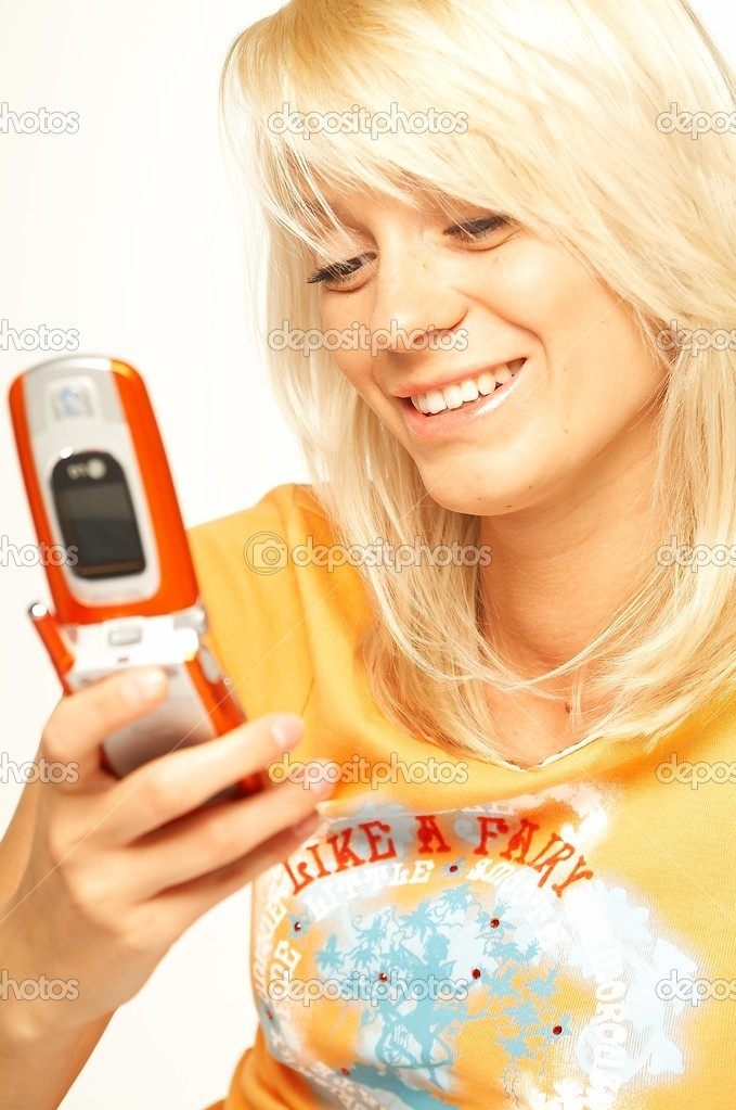 Знакомства Телефоны И Фото Женщины