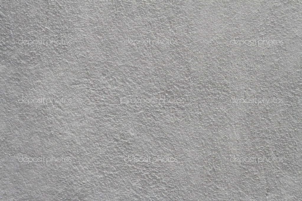 The white plastered wall — Stock Photo #2189979