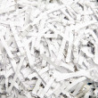 Stock Photo: Paper for recycling