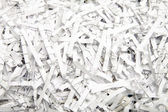 Paper for recycling — Stock Photo