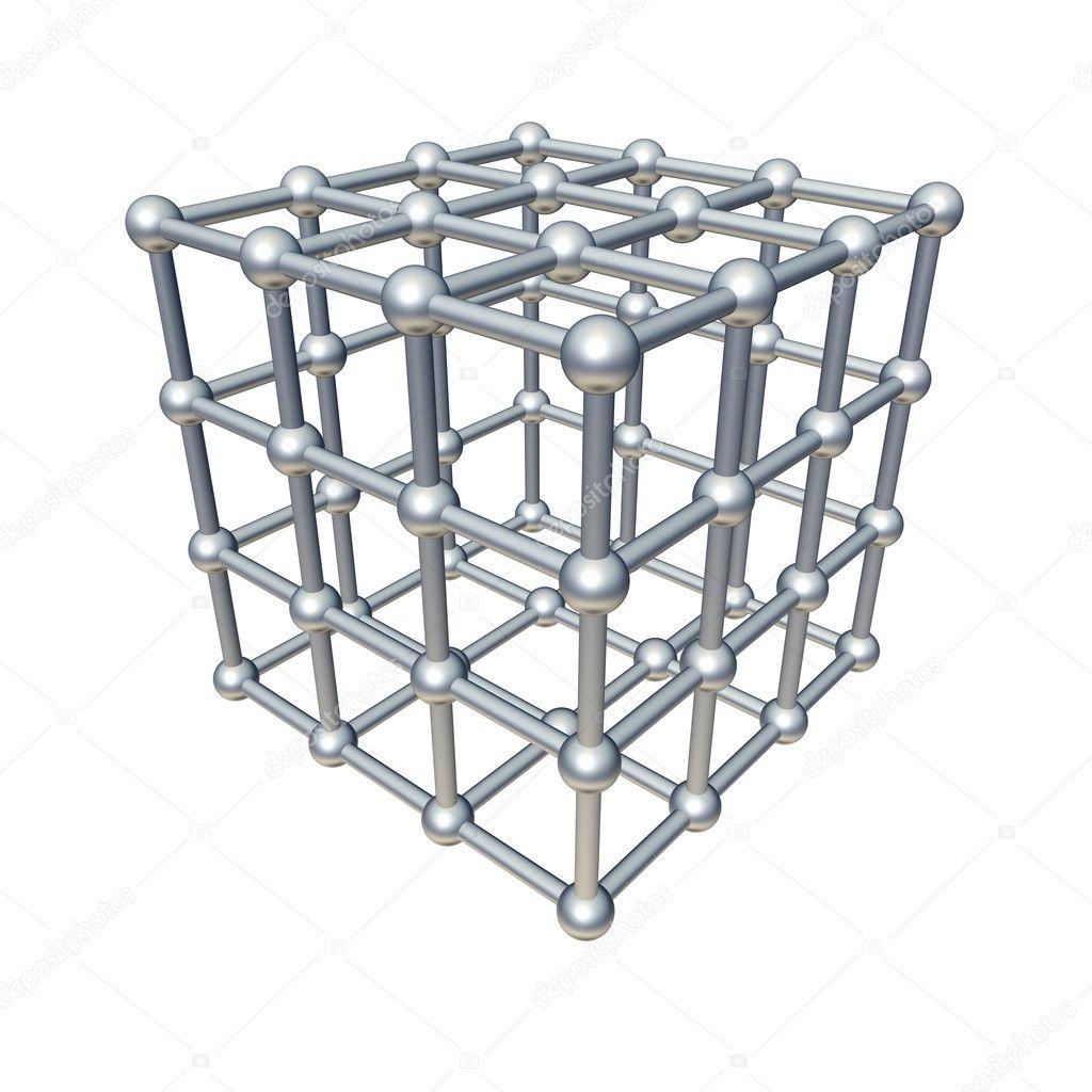 Эталонная модель функциональной структуры итдепартамента