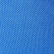 Foto Stock: Blue fabric