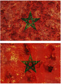 Morocco — Stock Photo