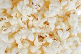 Texture de pop-corn — Photo
