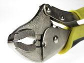 Klíč — Stock fotografie