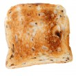 Toast — Stock Photo #2123585