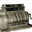 Vintage Cash Register — Foto Stock
