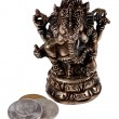 Stock Photo: Lord Ganesha