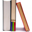 Books — Stockfoto #2221073