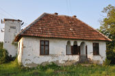 Old Traditional House — Stock Photo