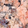Stock Photo: Real Marble texture