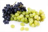 Grapes 2 — Stock Photo