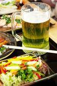 Beer — Foto Stock