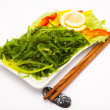 Japanese food — Stock Photo #1850547
