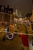 Tournai belgie — Stock fotografie