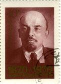 Stamps. — Stock fotografie
