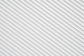 White background — Stock Photo