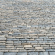 Cobblestone pavement — Stock Photo #2233775