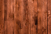Brown wood texture — Stockfoto