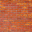 Old brick wall texture — Stock Photo #1839646