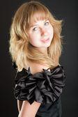 Olga — Stock Photo