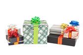 Gifts — Foto de Stock