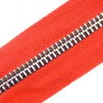 Zipper — Stock Photo #1838545