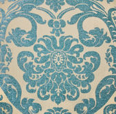 Ornament texture — Stock Photo