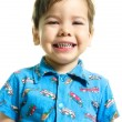 Happy boy — Stock Photo #1916984