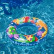 Swimming ring — Stock Photo #1765684