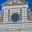 Royalty-Free Stock Photo: Florence, Santa Maria Novella