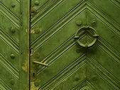 Door — Stockfoto