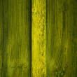 Wooden plank background — Photo