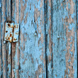 Vintage wooden planks background — Stockfoto #2622397