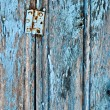 Photo: Vintage wooden planks background