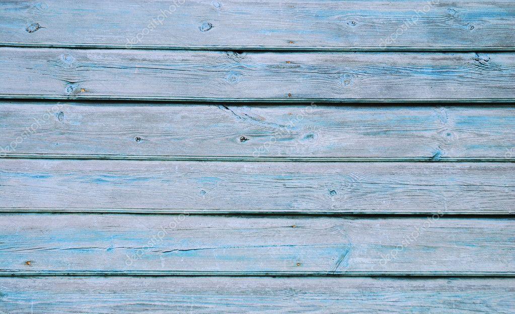Vintage Wooden Planks Background Stock Photo 169 Cancerus