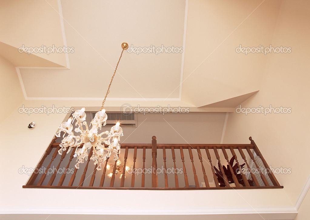 Interior living design  Stock Photo #1739068
