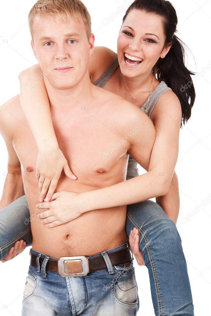 naked men having sex with other men full throttle