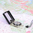 Royalty-Free Stock Photo: Cartography