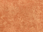 Orange art stucco texture — Stock Photo