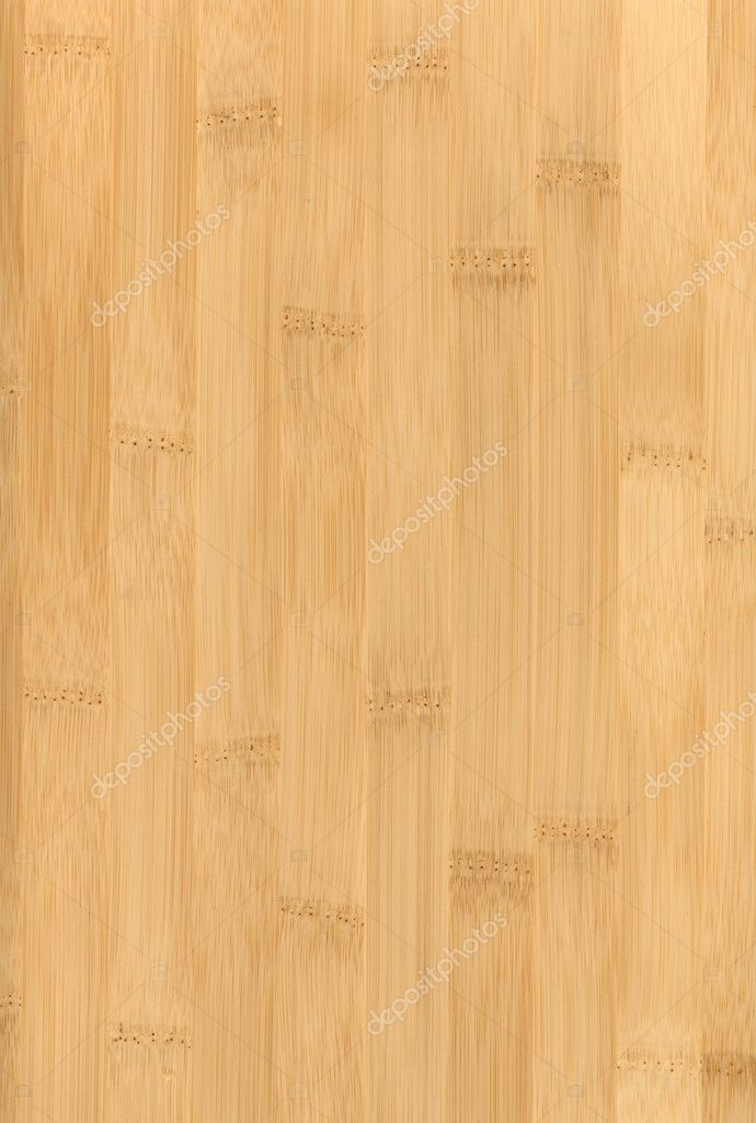 Light Brown Bamboo Parquet Texture Stock Photo 169 Tiler84